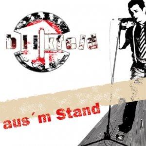Bild för 'aus´m Stand'