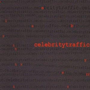 Immagine per 'Celebrity Traffic'