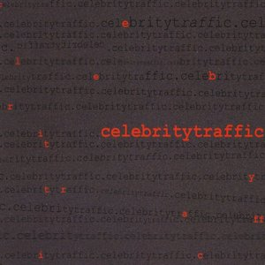 Image for 'Celebrity Traffic'