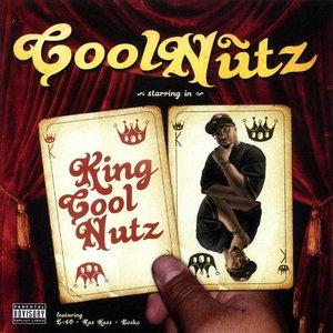 Bild für 'King Cool Nutz'