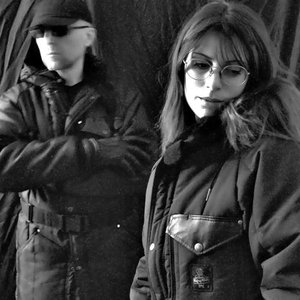 Image for 'Stalingrad'