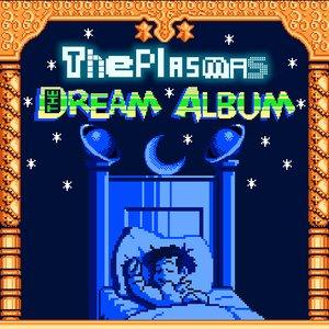 Image for 'Little Nemo: The Dream Album'
