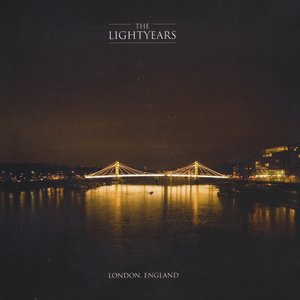 Image for 'London, England (US Version)'