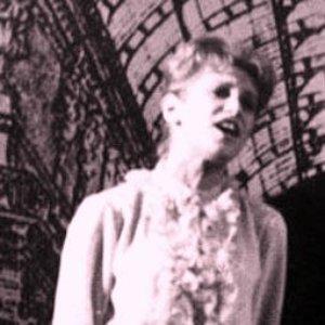 Image for 'Sandra Mantovani'