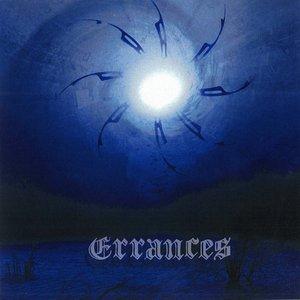 Image for 'Errances'