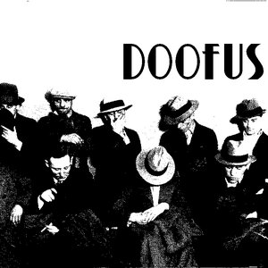 Image for 'Doofus'