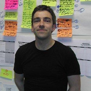 Bild för 'Andrew Collins'