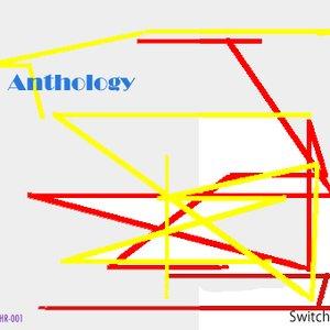 Image for 'SWITCH Anthology 2002-2006'