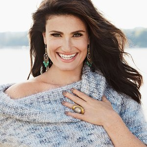 Image for 'Idina Menzel'