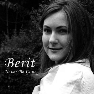 Image for 'Never Be Gone'