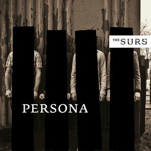 Image pour 'Persona'
