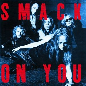 Image for 'Smack On You'