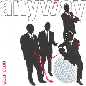 Image for 'Golf Club'