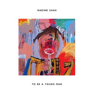 Image for 'To Be a Young Man'