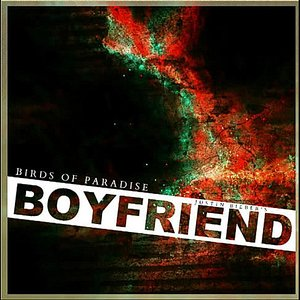 Image for 'Boyfriend'