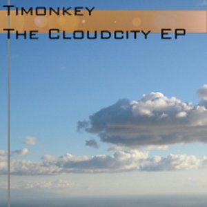 Image for 'Cloud City EP'
