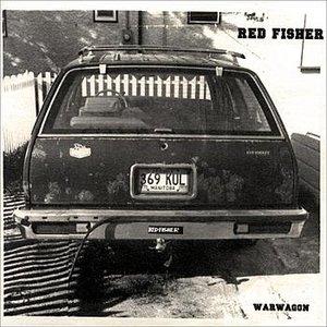 Image for 'War Wagon'