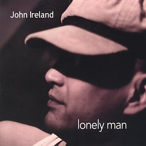 Image pour 'Lonely Man'