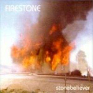 Image for 'Stonebeliever'