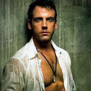 Image for 'Carlos Ponce'