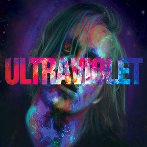 Imagen de 'Ultraviolet'