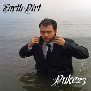 Image for 'earth dirt'