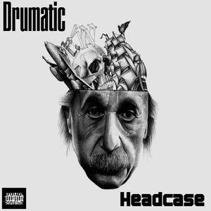 Image for 'Headcase'
