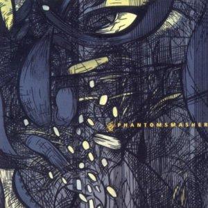 Image for 'Phantomsmasher'