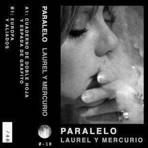 Image for 'Laurel y Mercurio'