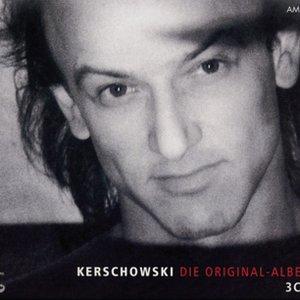 Image for 'Die Original-Alben'