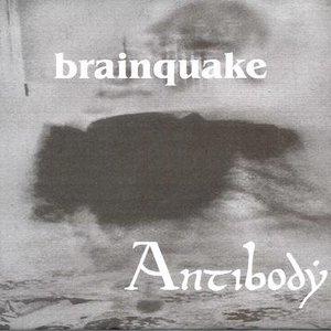 Immagine per 'Antibody I'