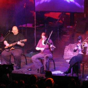Image for 'L'Orchestre Noir'