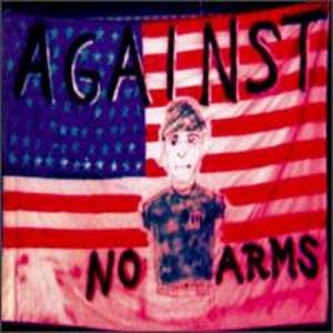 Image for 'No Arms'
