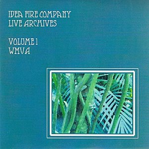 Image for 'Live Archives Volume 1: WMUA'