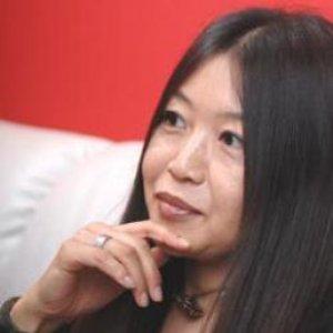 Bild für '河本圭代'