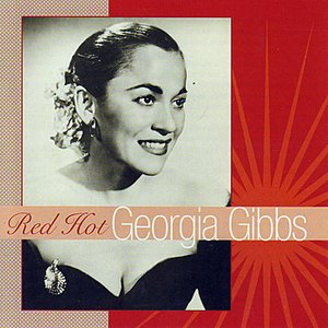 Image for 'Red Hot Georgia Gibbs'