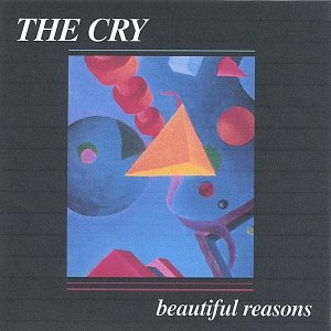 Image for 'beautiful reasons'