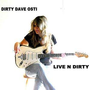 Bild für 'Live n Dirty'