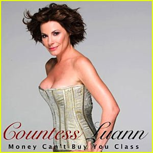 Image for 'Money Can't Buy You Class - Single'