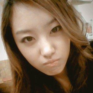 Image for 'Song Ji Eun (Secret)'