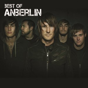 Image for 'Best Of Anberlin'