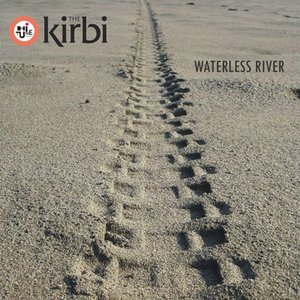 Image for 'Waterless River'