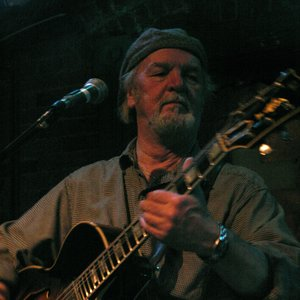 Image for 'Jerry Miller Band'