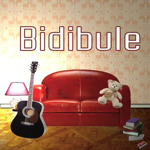 Image for 'Bidibule'