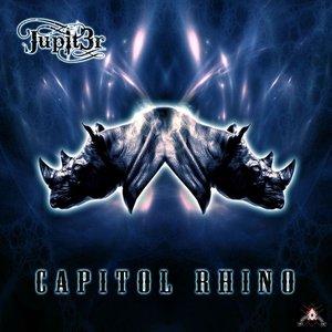 Immagine per 'Capitol Rhino'