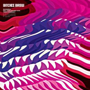 Imagen de 'Purple Somersault'