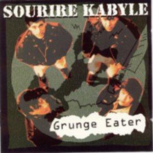 Image for 'Grunge Eater'