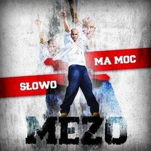 Image for 'Słowo ma moc'