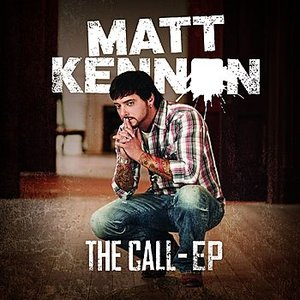 Image pour 'The Call - EP'