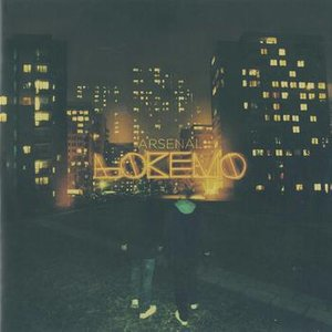 Image for 'Lokemo'